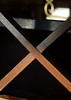 X-107-2012-02-06
