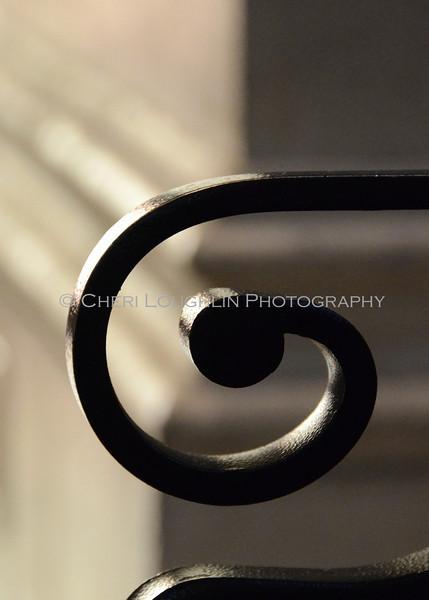 G-007-2012-02-14