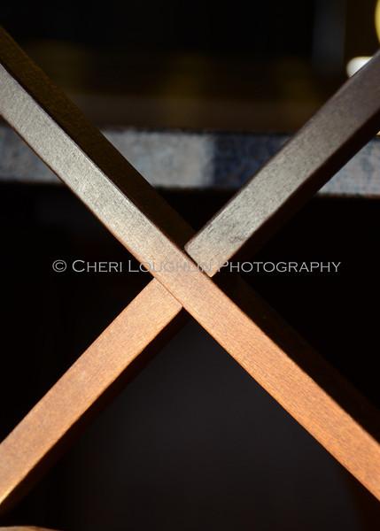 X-108-2012-02-06