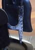 J-091-2012-02-06