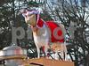 IMG_0517 SC Cow 2 left side