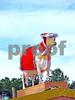 IMG_0558 VT Santa Cow rt side SSS