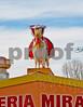 IMG_0528 Vertical crop head on Santa Cow