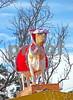 IMG_0543 VT Santa Cow trees BEST