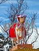 IMG_0538 VT Santa Cow right side SSS