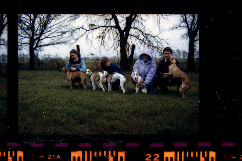 Texas. November 30, 1985