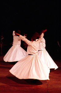 CB_Whirling03-22