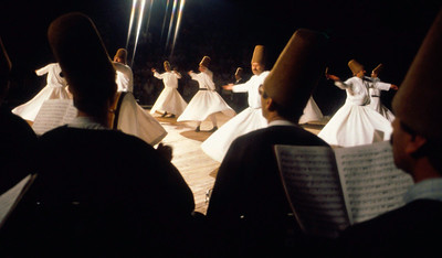 CB_Whirling03-14