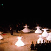 CB_Whirling03-19