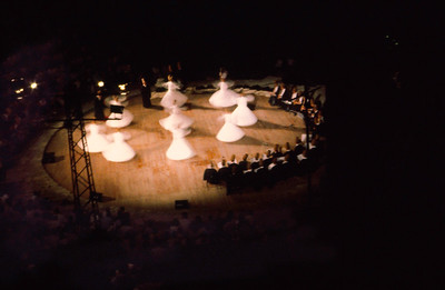CB_Whirling03-4