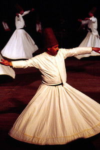 CB_Whirling03-5