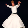 CB_Whirling03-8