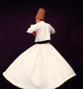 CB_Whirling03-9