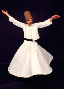 CB_Whirling03-7