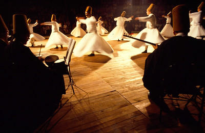 CB_Whirling03-12