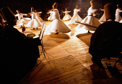 CB_Whirling03-15