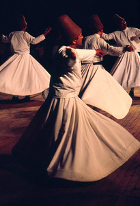 CB_Whirling03-1