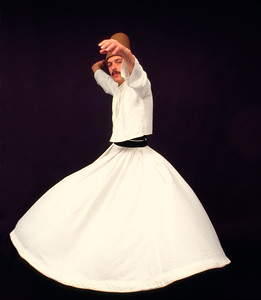 CB_Whirling03-11
