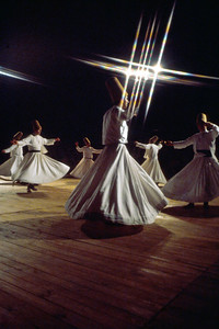 CB_Whirling03-20