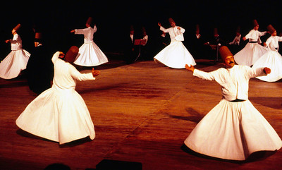 CB_Whirling03-18