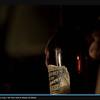 S3E1: Basil Hayden