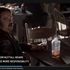 S2E10: Bulleit Bourbon