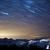 Whistler Astro Storm