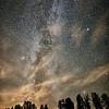 Elfin Stars