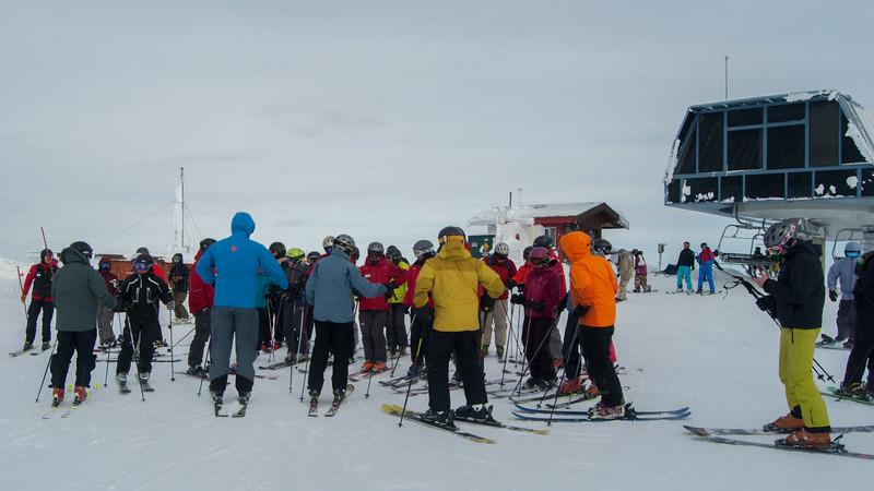 ISHA Ski Day 13 (top of Peak Chair)-2