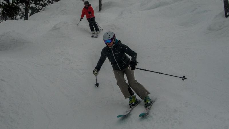 ISHA Ski Day 44 (Arthur's Choice)-2