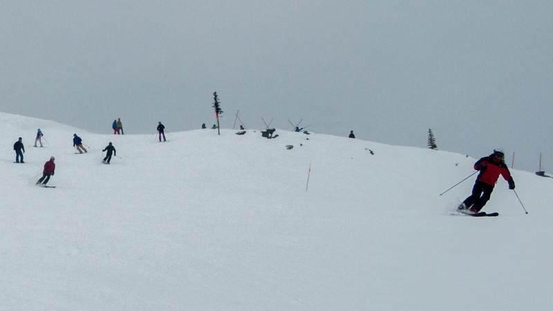ISHA Ski Day 32 (Harmony Ridge)-2