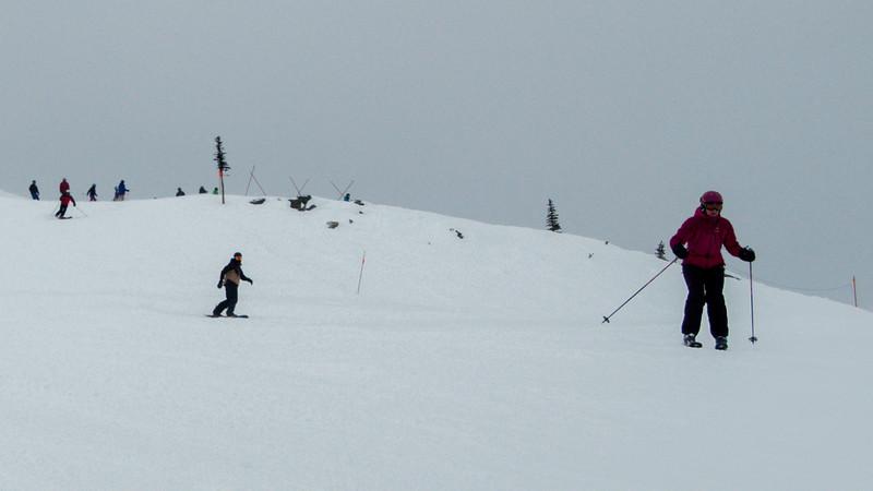ISHA Ski Day 27 (Harmony Ridge)-2