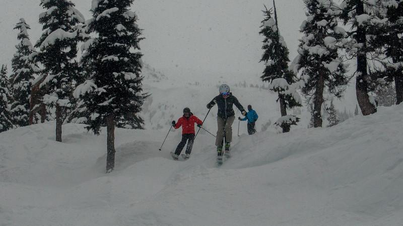 ISHA Ski Day 43 (Arthur's Choice)-4