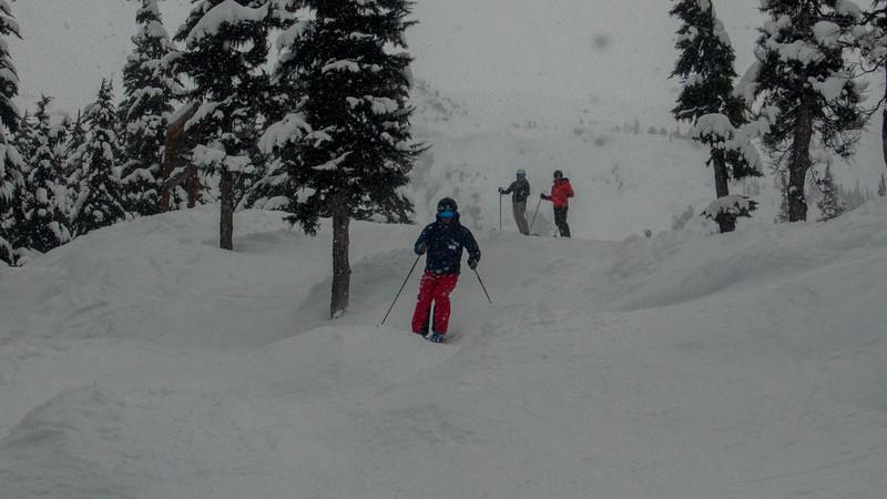 ISHA Ski Day 42 (Arthur's Choice)-2
