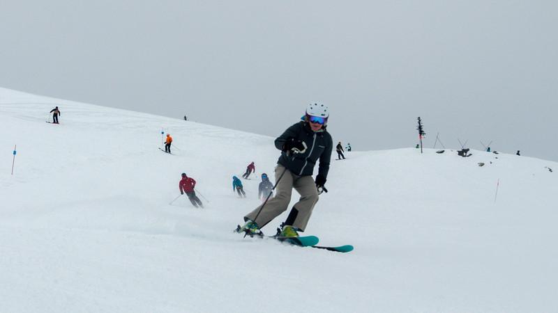 ISHA Ski Day 22 (Harmony Ridge)-3