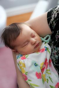 tara-whitaker-newborn-003