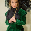 Coat, Dress, Female, Girl, Goth, Gothic, Jacket, Parasol, Scalf, WGW, Whitby, Whitby Gothic Weekend, Whitby Gothic Weekend April 2017, Woman, Lace, Buttons, Velvet, Lace, Black, Green
