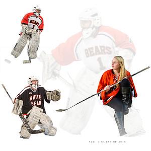 SamHockeyCollage
