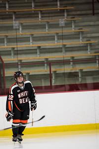 _LAS2099Hockey