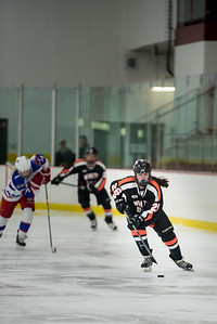 _LAS1988Hockey