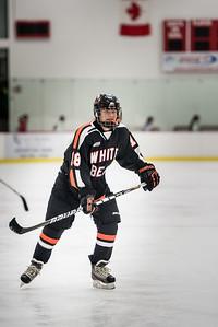 _LAS2063Hockey
