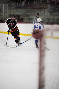 _LAS2051Hockey