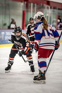 _LAS2036Hockey