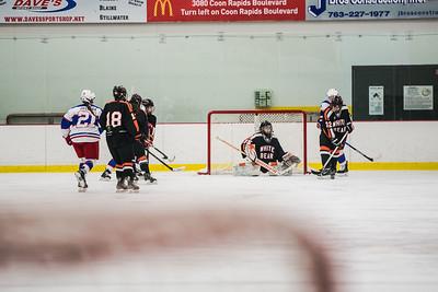 _LAS2020Hockey