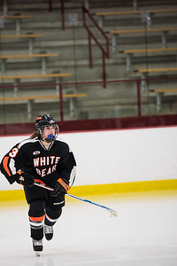 _LAS2094Hockey