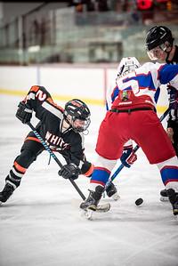 _LAS2005Hockey