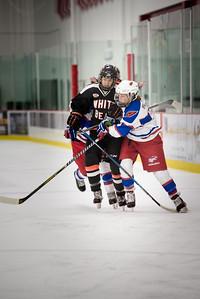 _LAS2374Hockey