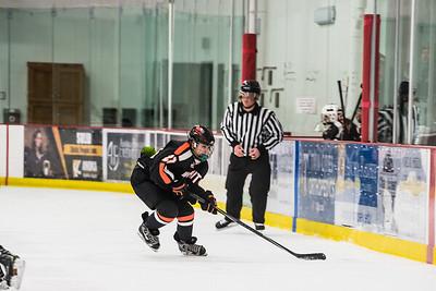 _LAS2386Hockey