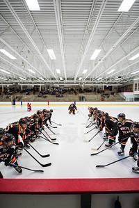 _LAS2277Hockey