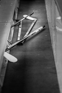 _LAS2260Hockey